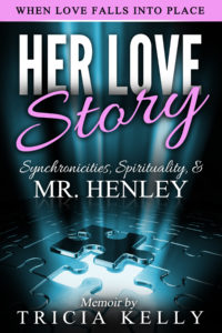 Her_Love_story-4