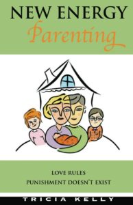 New_Energy_Parenting_Cover_for_Kindle